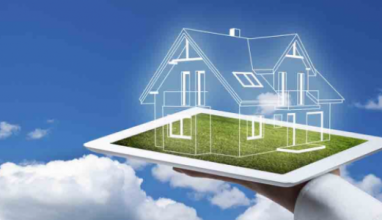 Come presentare la casa per attirare più acquirenti
